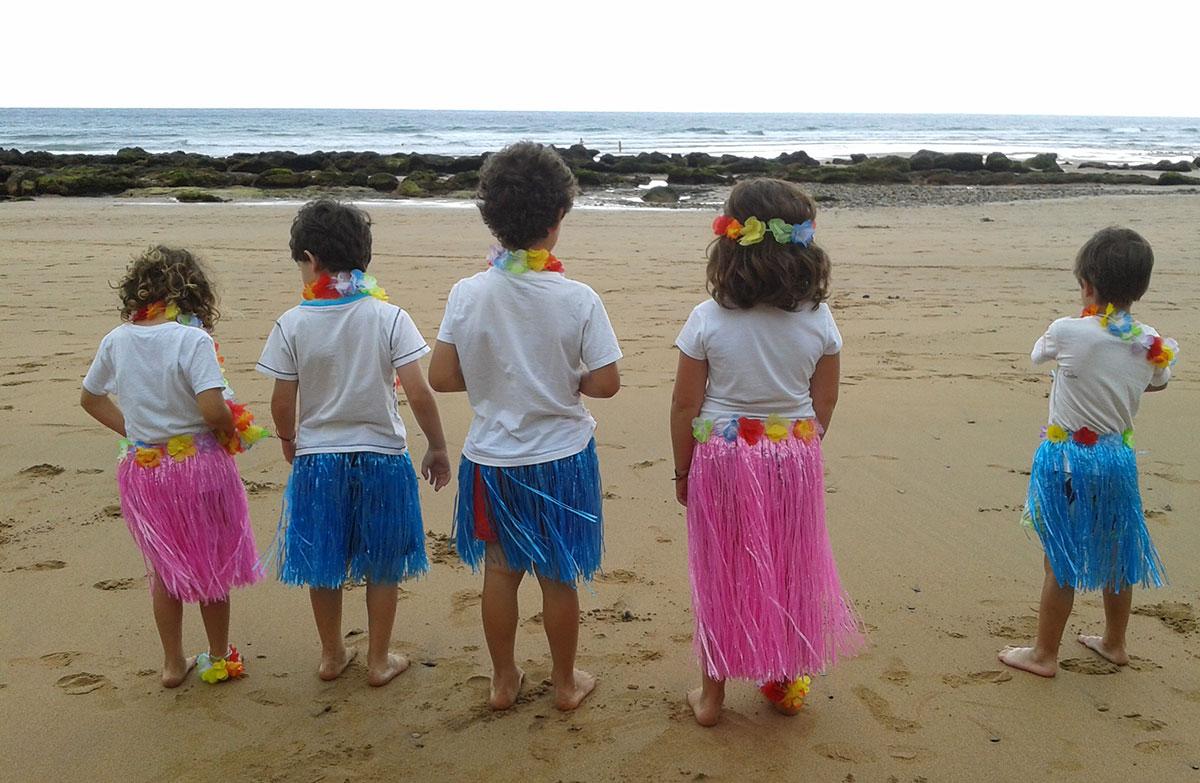 2012-07-07-14.09.481.jpg-niños-mar