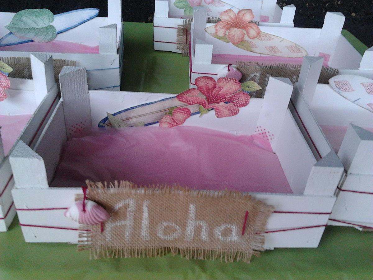 2012-07-07-14.16.27.jpg-caja-vacias-2
