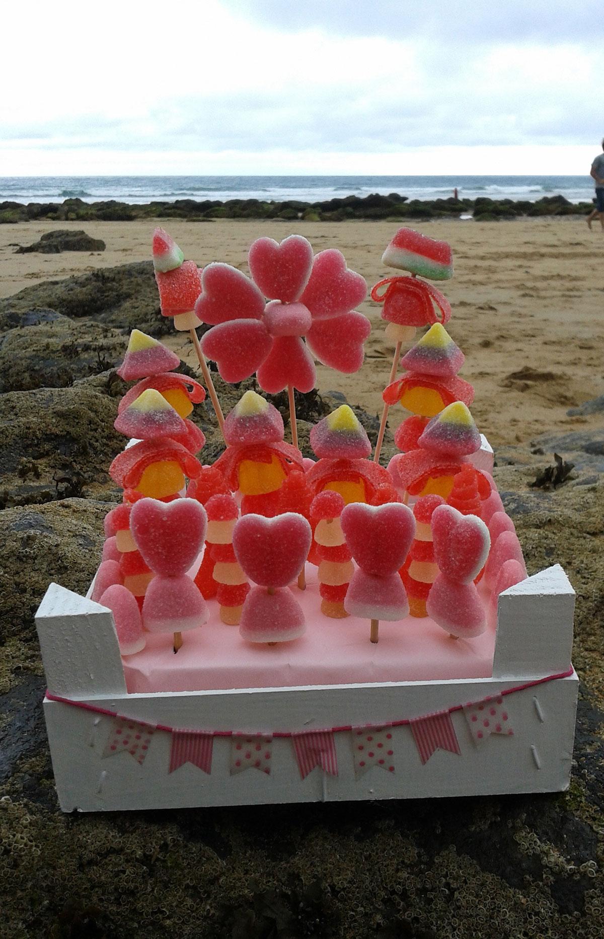 2012-07-07-14.44.50.jpg-caja-flor