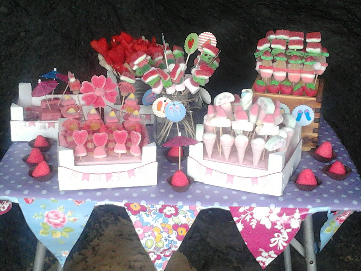 2012-07-07-15.04.49.jpg-mesa-dulce-zoom