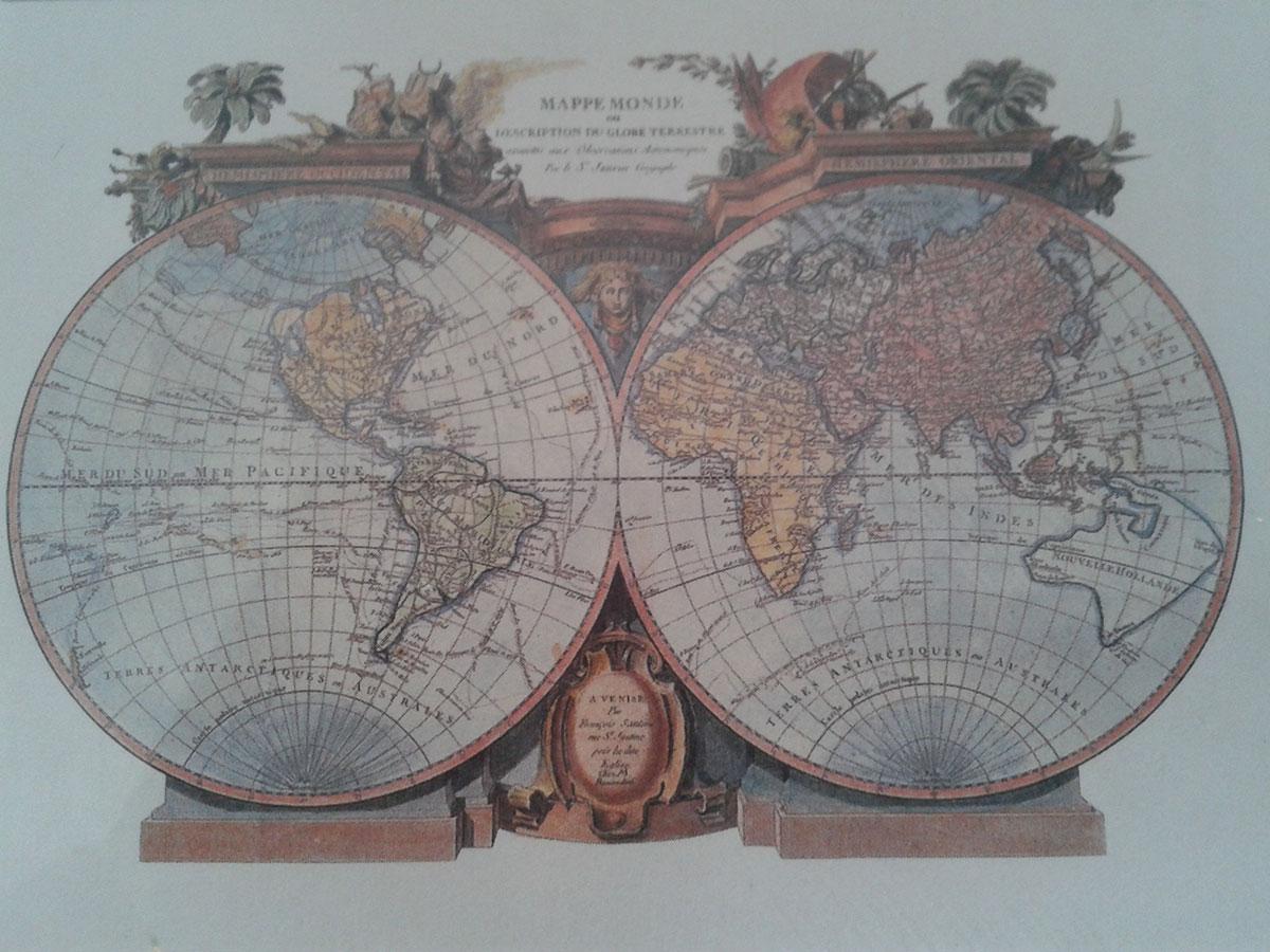 2012-07-30 14.50.27.jpg mapamundi