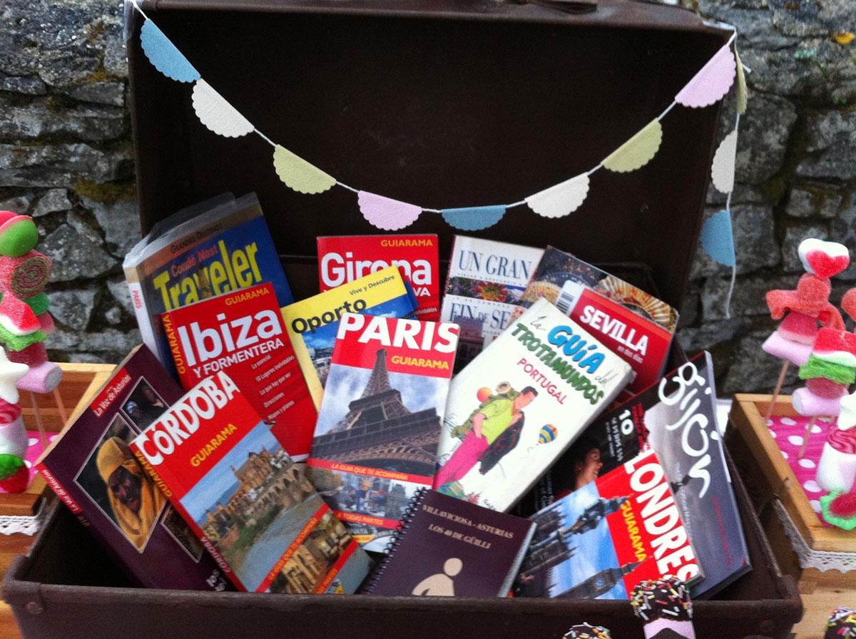 la foto 3-2.JPG maleta